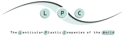 Lenticular Plastic Companies of the World